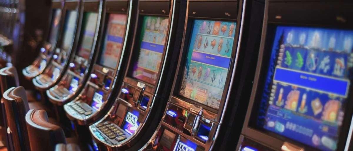 neteller online casinos