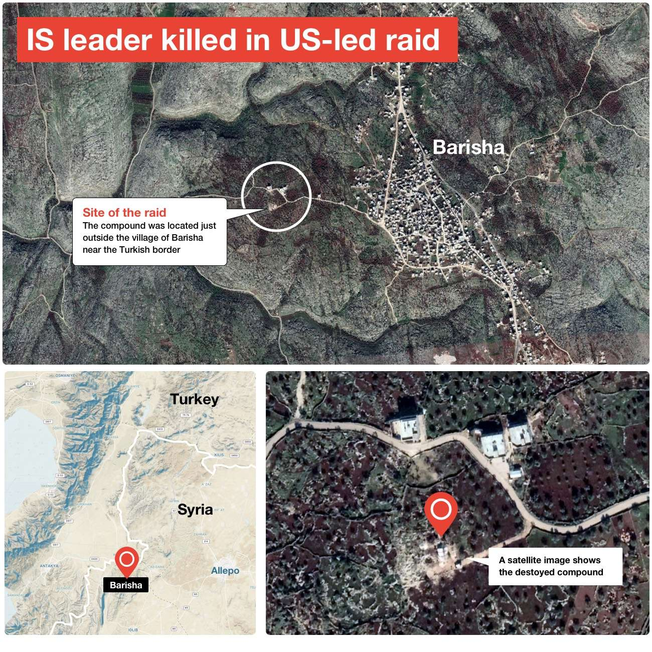 NED-596 ISIS Leader Killed Map - 0
