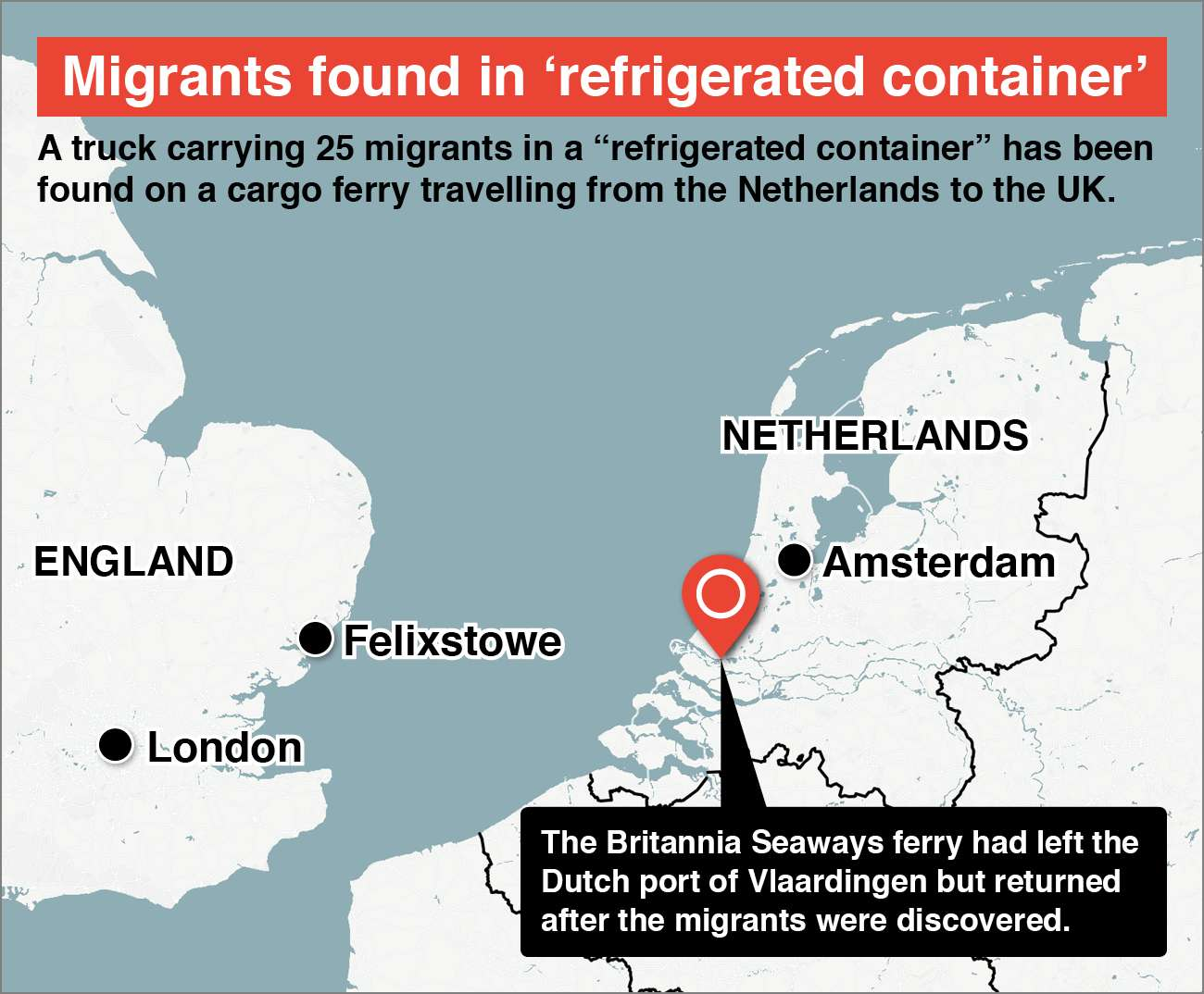 NED-745-Migrants-in-Container - 0