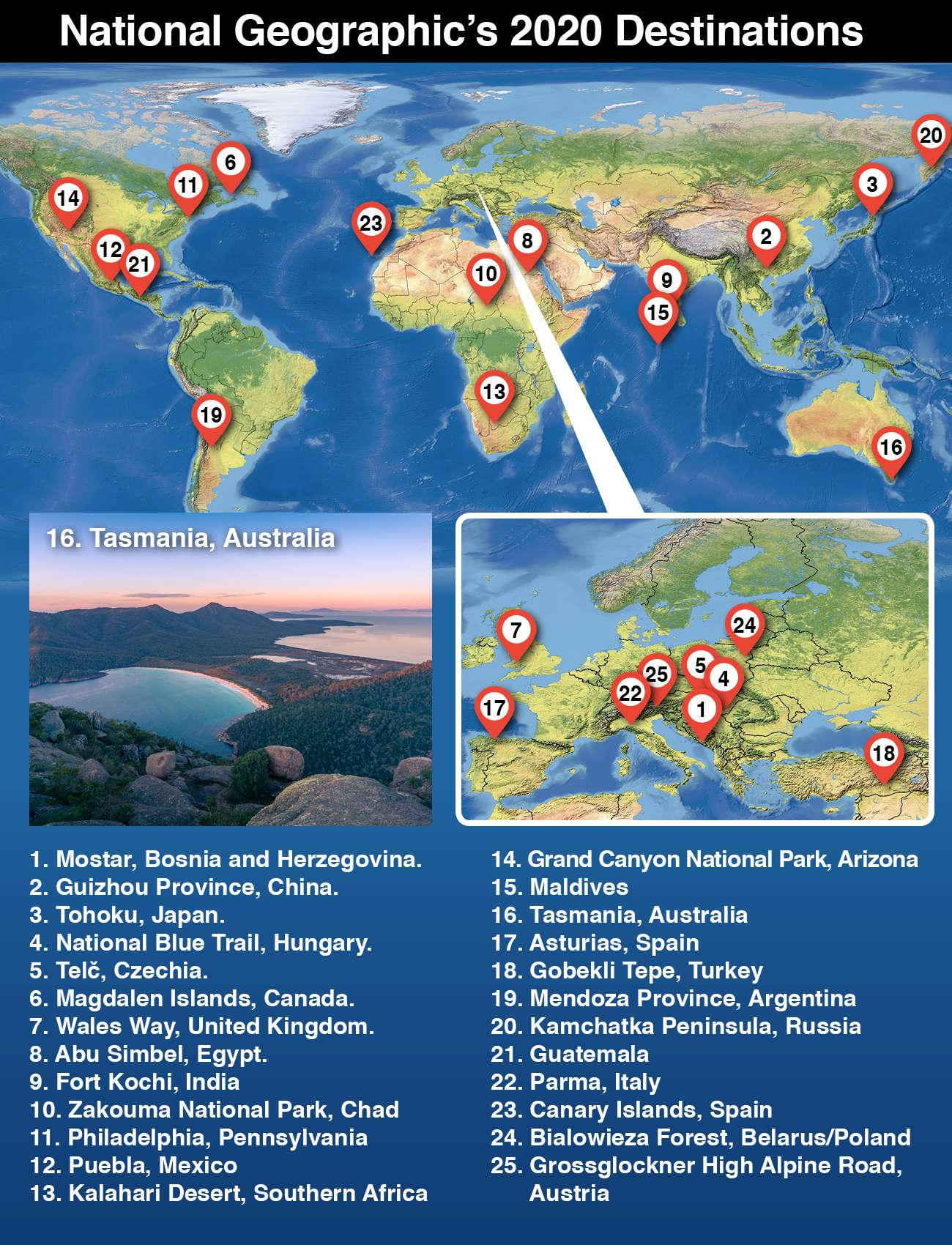 NED-756-NCA-Travel-map - 0