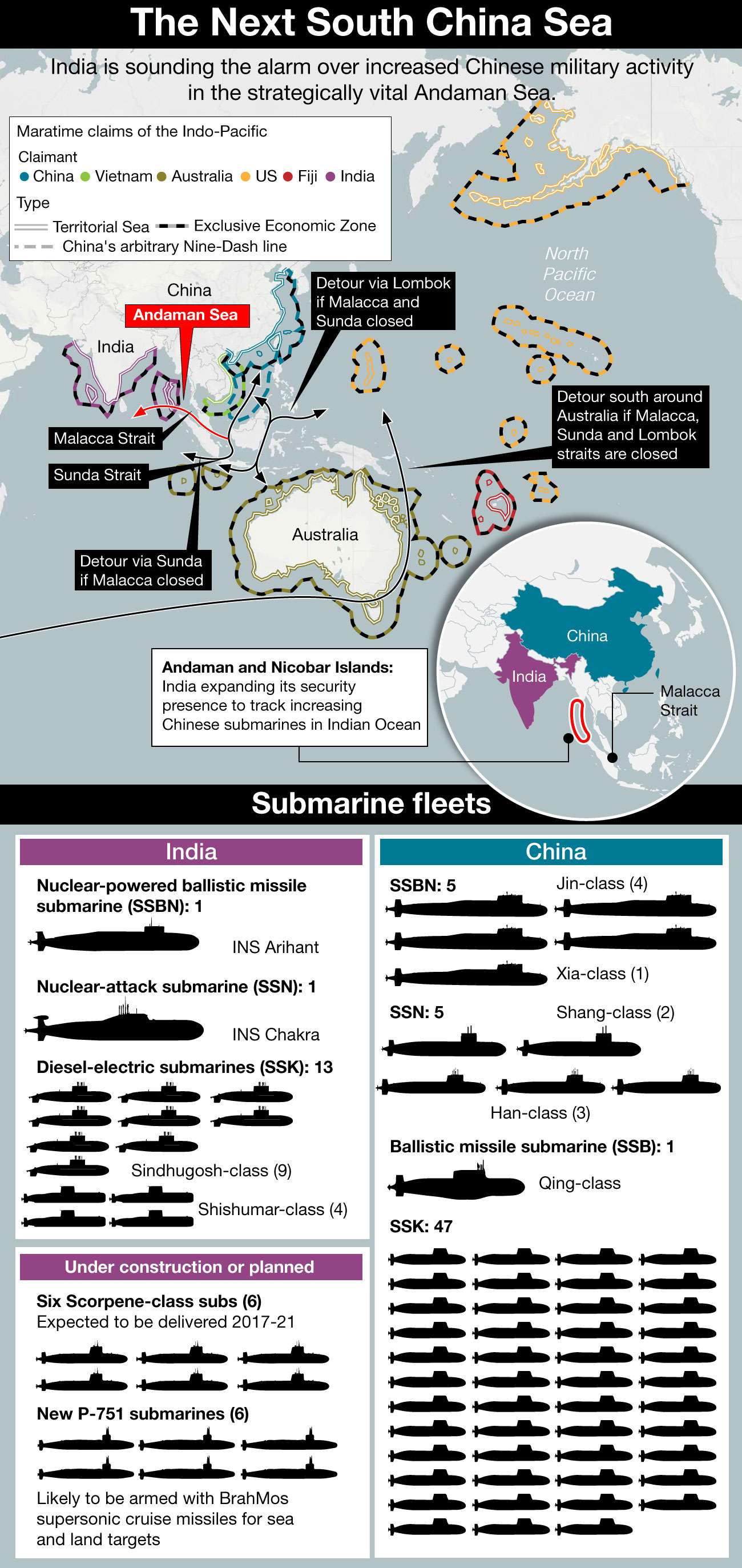 NED-917-The Next South China Sea infographic - 0