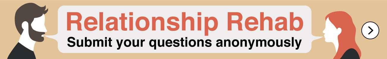 NED-1024-علاقات-رحاب-أسئلة - 0