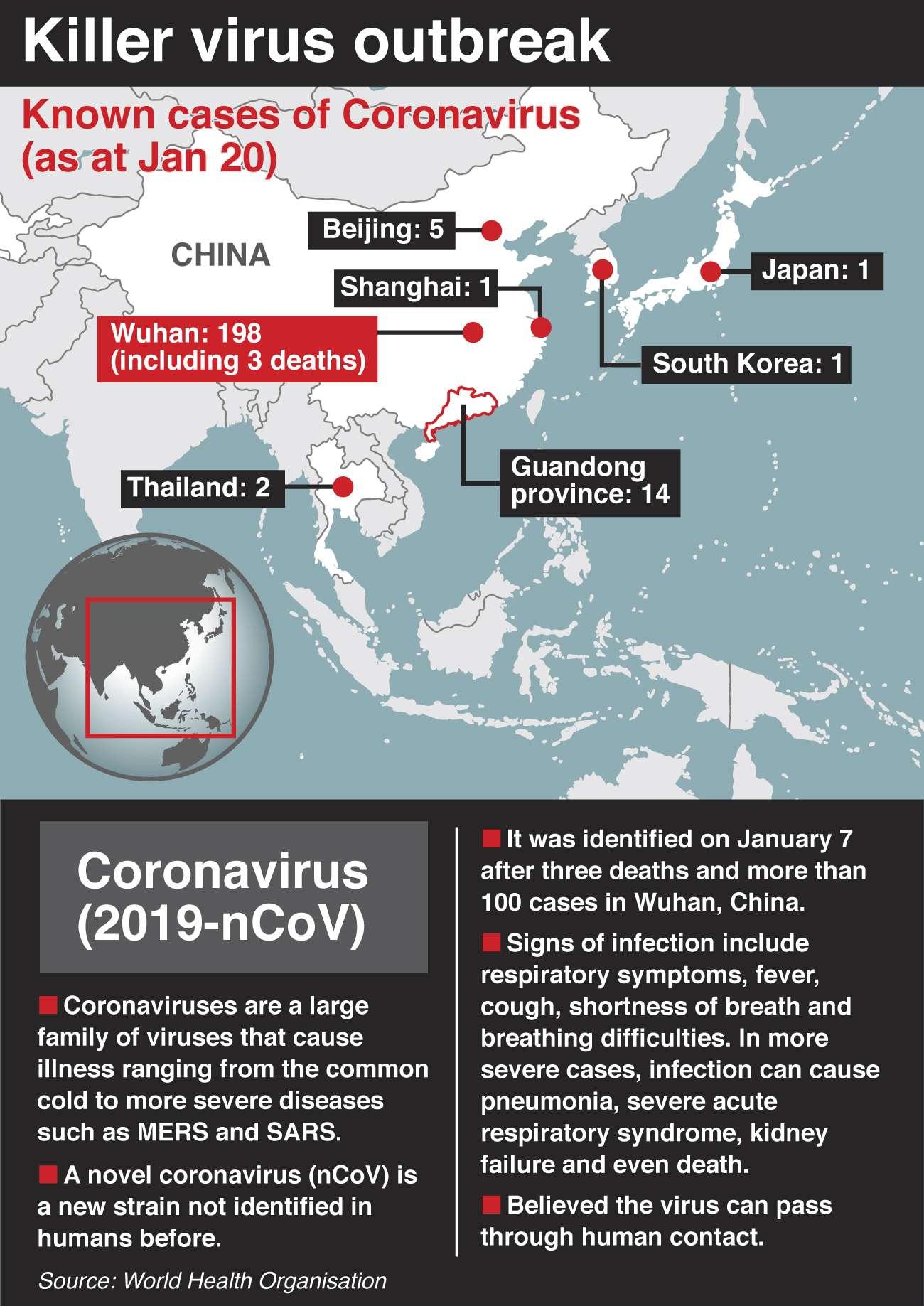 NED-1047-coronavirus-map - 0