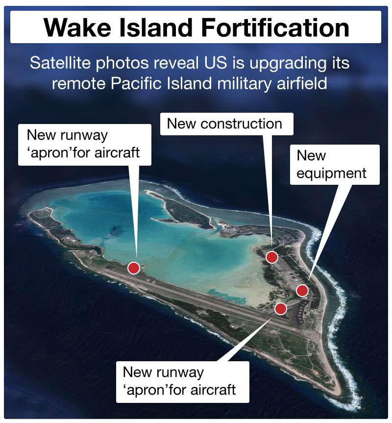 NED-1905-Wake-Island-Fortification-map - 0
