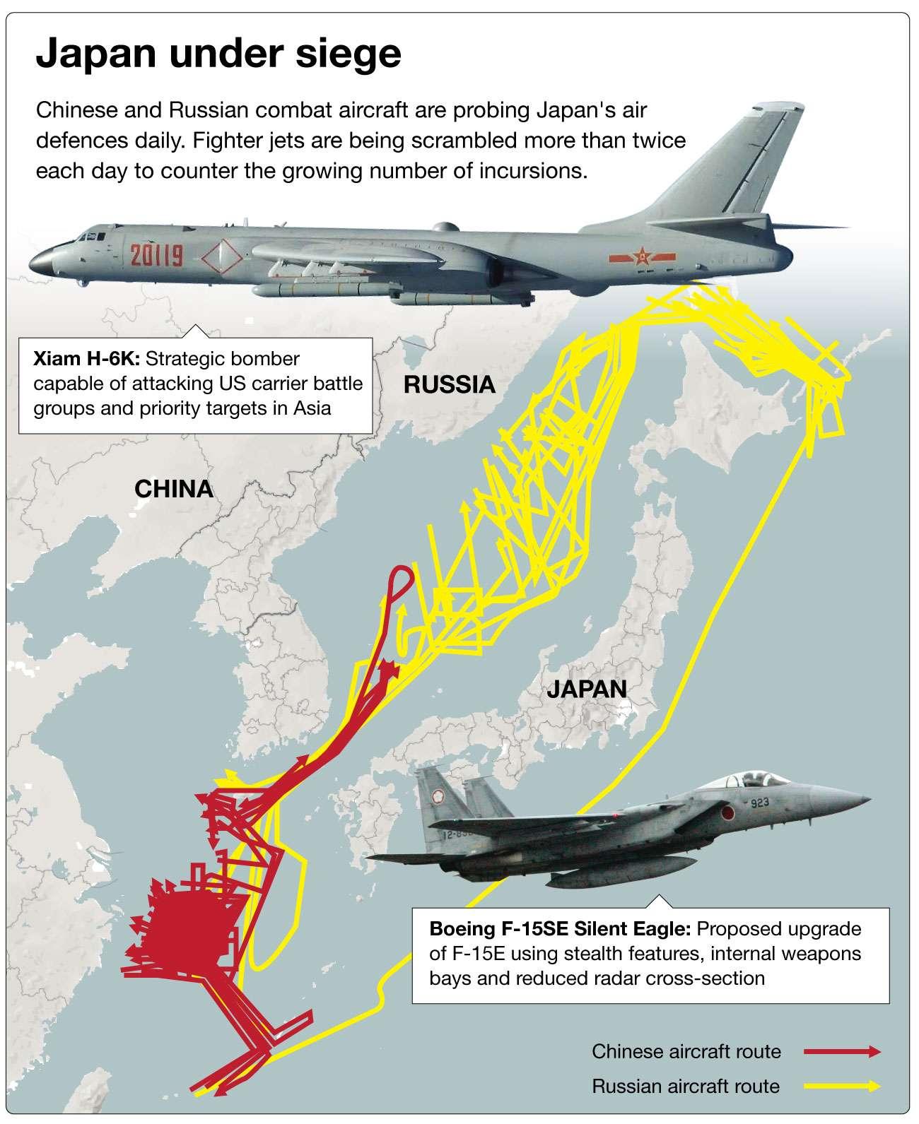 NED-2055-Japan under siege - 0