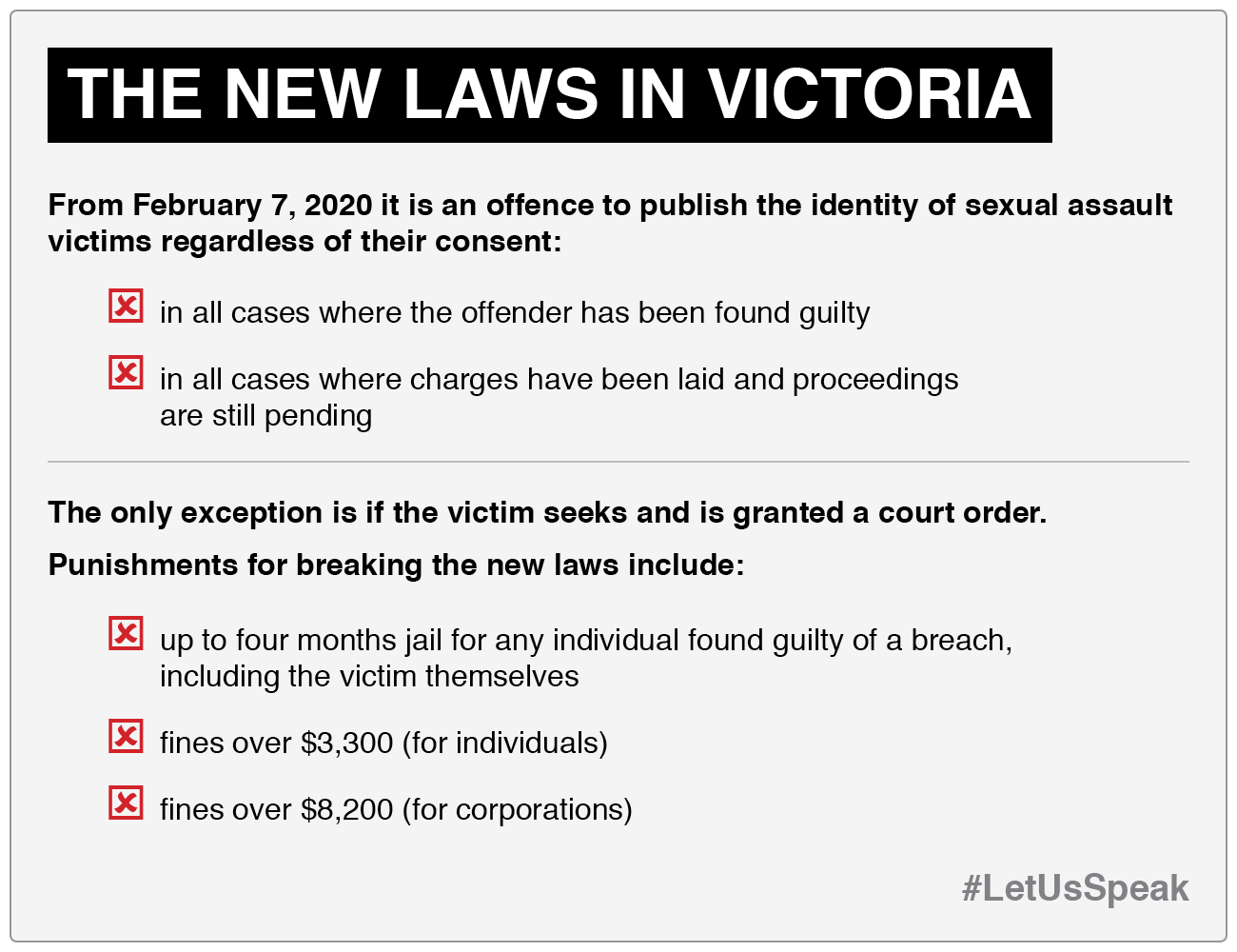 NED-2154-The-new-laws-in-Victoria - 0