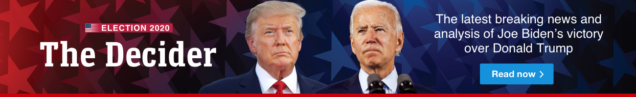 NED-2208-US Election-In-Article-Banner - 0