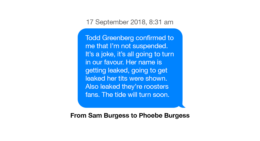 Sept 17 text - 0