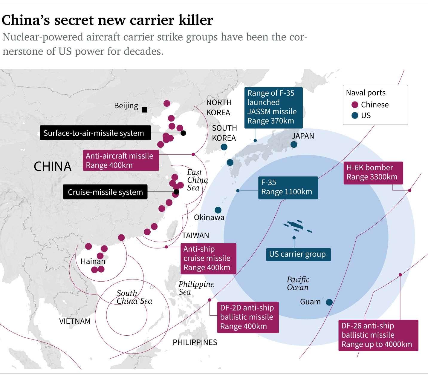 NED-2879-China's carrier killer - 0