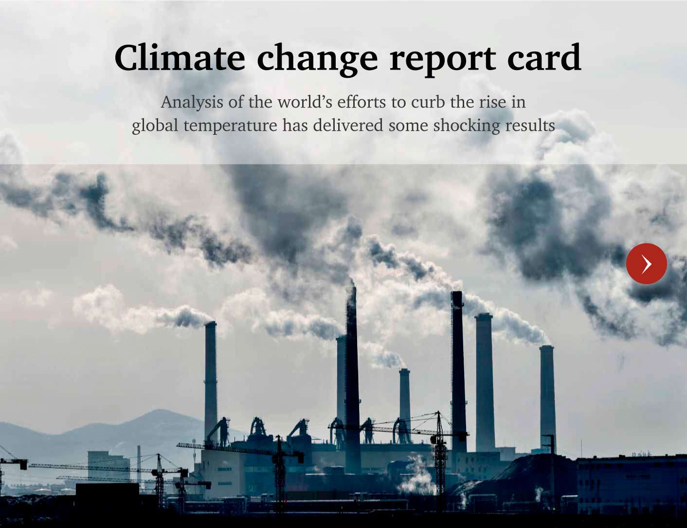 NED-2910-Climate-change-report-card - 0